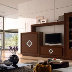 Mobiliario-Vega-Salones-148-2