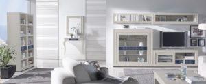 Mobiliario-Vega-Salones-148-5