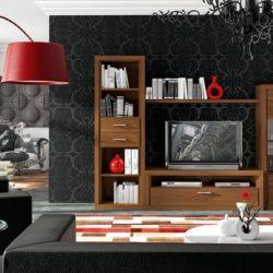 Mobiliario-Vega-Salones-159-1