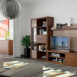 Mobiliario-Vega-Salones-159-4