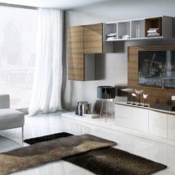 Mobiliario-Vega-Salones-171-10