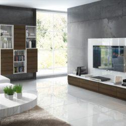 Mobiliario-Vega-Salones-171-18