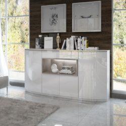 Mobiliario-Vega-Salones-171-22