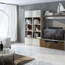 Mobiliario-Vega-Salones-171-25