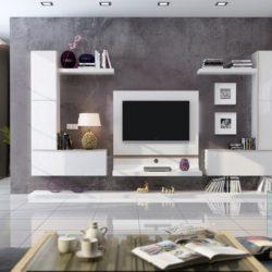 Mobiliario-Vega-Salones-171-32