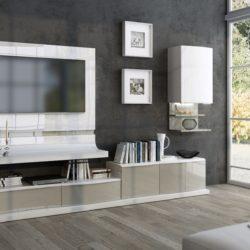Mobiliario-Vega-Salones-171-34