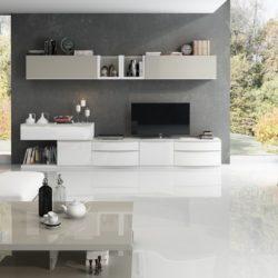 Mobiliario-Vega-Salones-171-6
