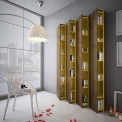 Mobiliario-Vega-Salones-171-8