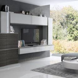 Mobiliario-Vega-Salones-171-9