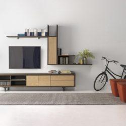 Mobiliario-Vega-Salones-902-5