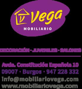 footer-mobiliario-vega