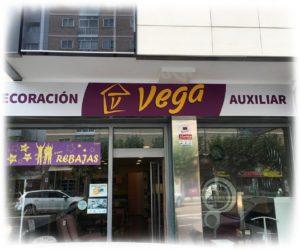 Mobiliario-Vega-Exposicion