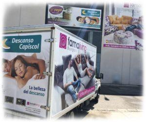 Mobiliario-Vega-Logistica