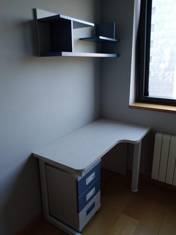 Mobiliario-Vega-Montajes