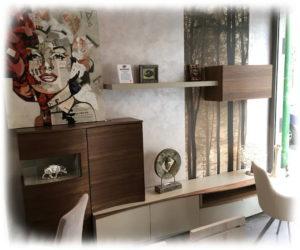 Mobiliario-Vega-Novedades-Mueble-Salon