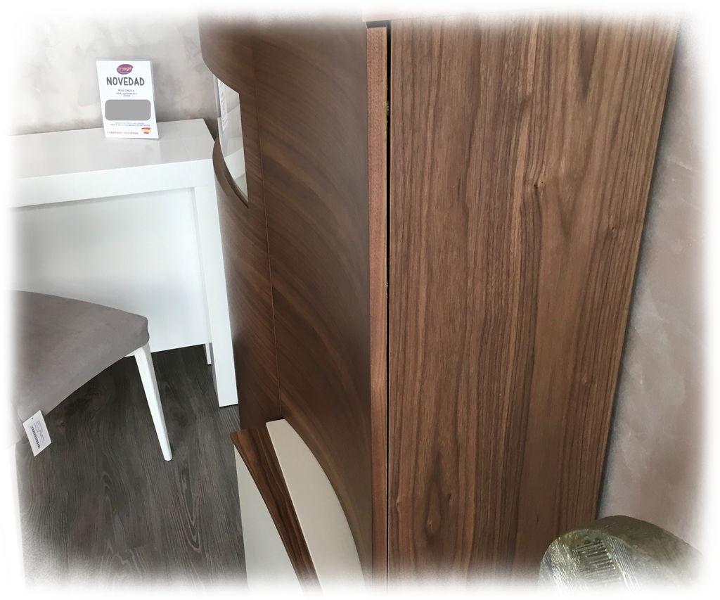 Mobiliario-Vega-Novedades-Mueble