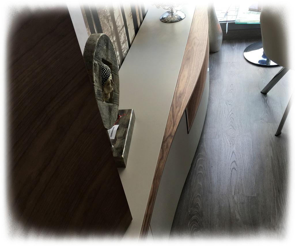 Mobiliario-Vega-Novedades-Salon