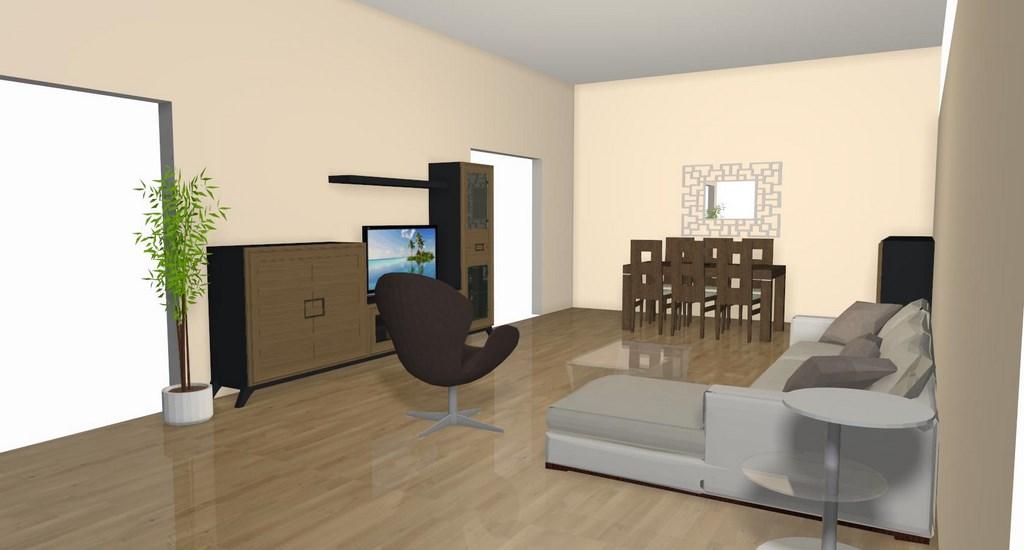 Mobiliario-Vega-Proyectos